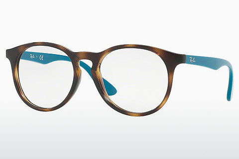 Brýle Ray-Ban Junior RY1554 3728