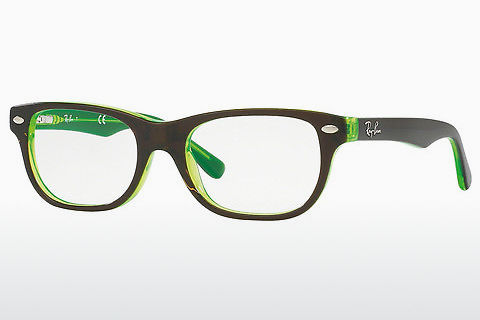 Brýle Ray-Ban Junior RY1555 3665