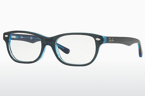 Brýle Ray-Ban Junior RY1555 3667