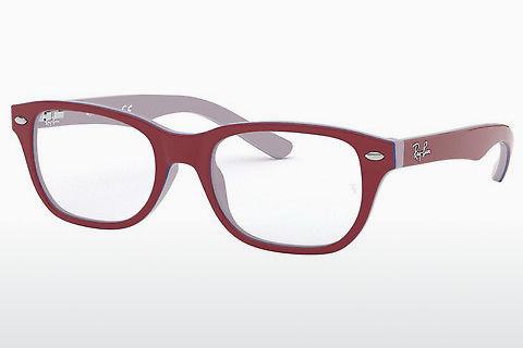 Brýle Ray-Ban Junior RY1555 3821