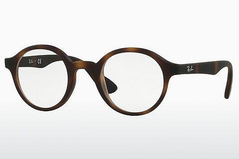 Brýle Ray-Ban Junior RY1561 3616