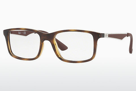 Brýle Ray-Ban Junior RY1570 3685