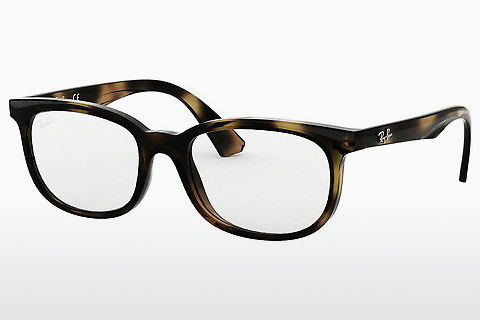 Brýle Ray-Ban Junior RY1584 3685