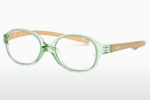 Brýle Ray-Ban Junior RY1587 3766