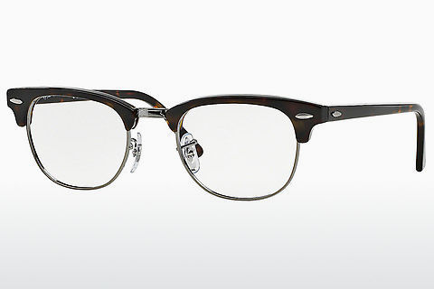 Brýle Ray-Ban CLUBMASTER (RX5154 2012)