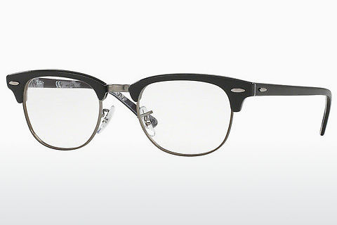 Brýle Ray-Ban CLUBMASTER (RX5154 5649)