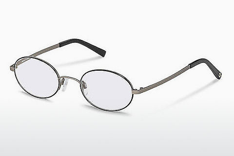 Brýle Rocco by Rodenstock RR214 A