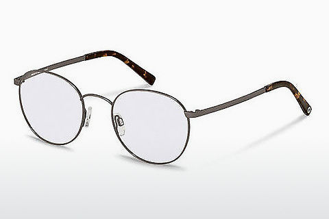 Brýle Rocco by Rodenstock RR215 B