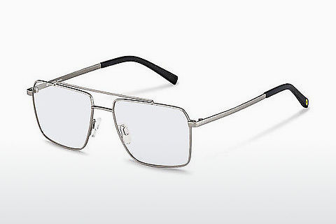 Brýle Rocco by Rodenstock RR218 A
