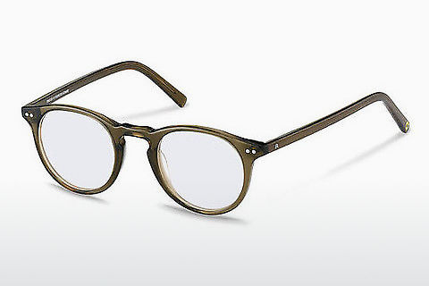 Brýle Rocco by Rodenstock RR412 G