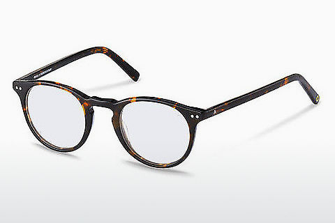 Brýle Rocco by Rodenstock RR412 H
