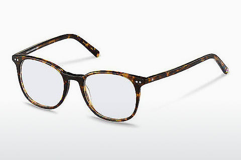 Brýle Rocco by Rodenstock RR419 F