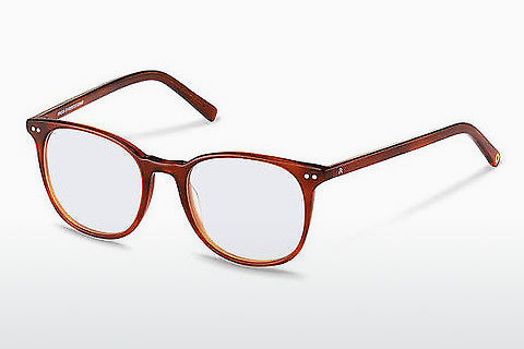 Brýle Rocco by Rodenstock RR419 H