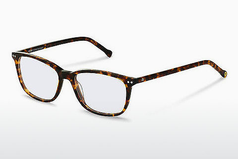 Brýle Rocco by Rodenstock RR434 B
