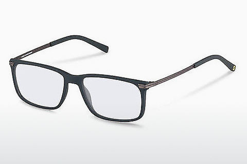 Brýle Rocco by Rodenstock RR438 A