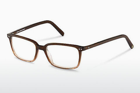 Brýle Rocco by Rodenstock RR445 C