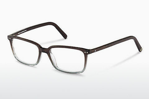 Brýle Rocco by Rodenstock RR445 D