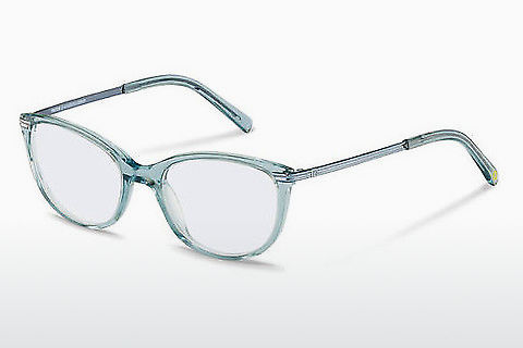 Brýle Rocco by Rodenstock RR446 D