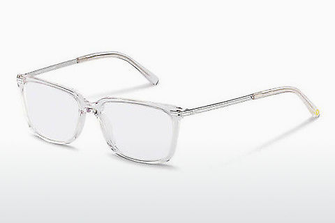 Brýle Rocco by Rodenstock RR447 A