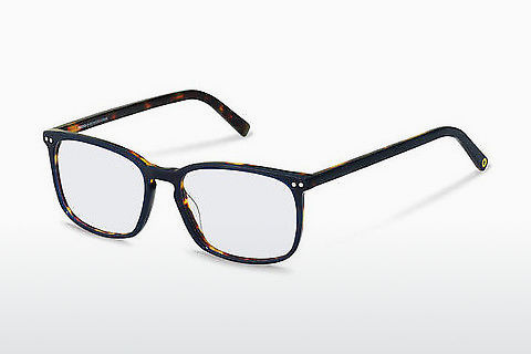 Brýle Rocco by Rodenstock RR448 E