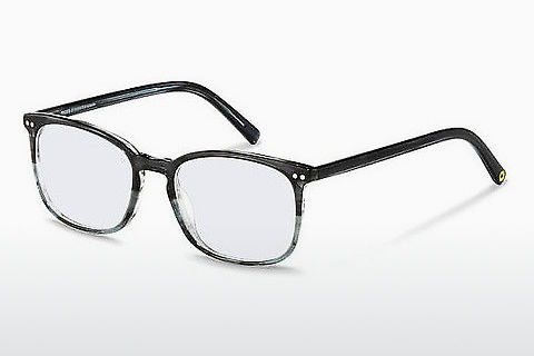 Brýle Rocco by Rodenstock RR449 C