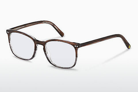 Brýle Rocco by Rodenstock RR449 D