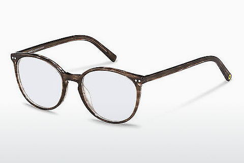 Brýle Rocco by Rodenstock RR450 A