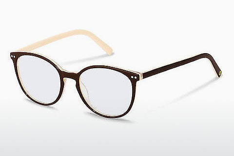 Brýle Rocco by Rodenstock RR450 F