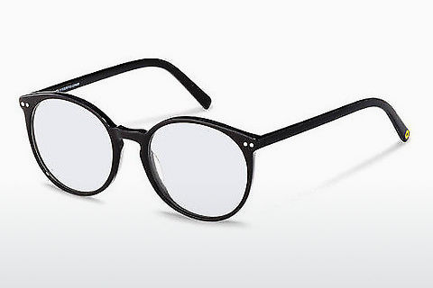 Brýle Rocco by Rodenstock RR451 A