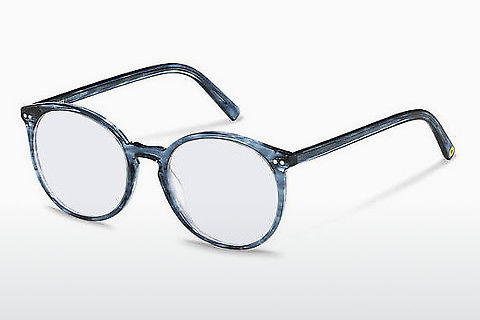 Brýle Rocco by Rodenstock RR451 C