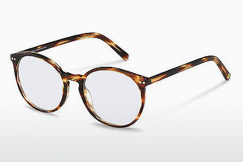 Brýle Rocco by Rodenstock RR451 D