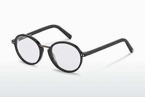 Brýle Rocco by Rodenstock RR455 A