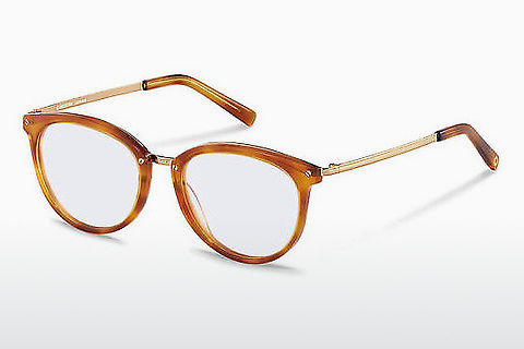 Brýle Rocco by Rodenstock RR457 B
