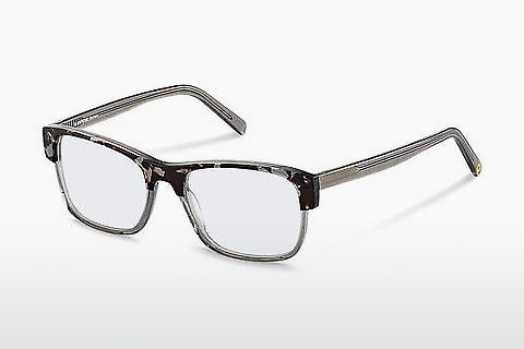Brýle Rocco by Rodenstock RR458 C