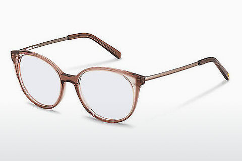 Brýle Rocco by Rodenstock RR462 D