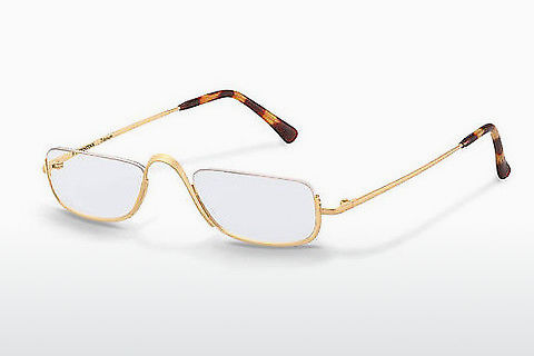 Brýle Rodenstock R0864 A
