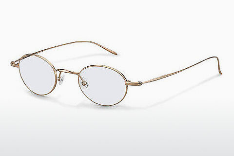 Brýle Rodenstock R4792 A
