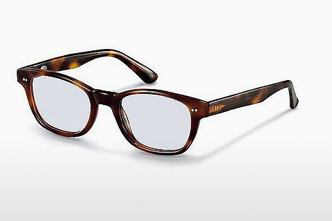 Brýle Rodenstock R5185 A