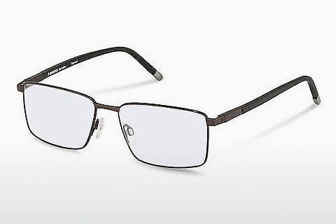 Brýle Rodenstock R7047 A
