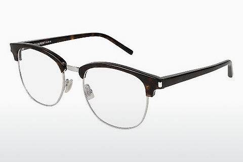 Brýle Saint Laurent SL 104 008