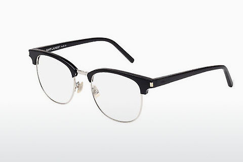 Brýle Saint Laurent SL 104 011