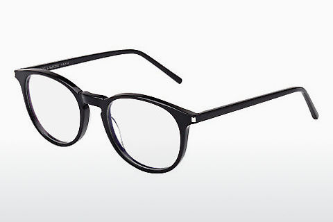 Brýle Saint Laurent SL 106 001