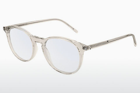 Brýle Saint Laurent SL 106 010