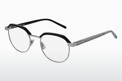 Brýle Saint Laurent SL 124 001