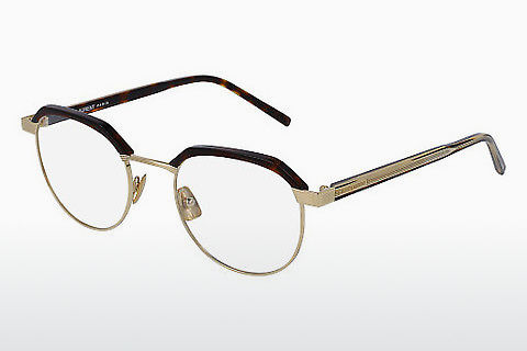 Brýle Saint Laurent SL 124 003