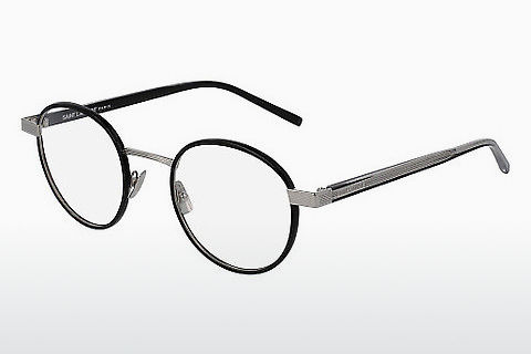 Brýle Saint Laurent SL 125 001
