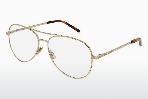 Brýle Saint Laurent SL 153 002