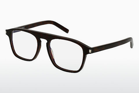 Brýle Saint Laurent SL 157 004