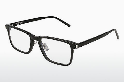 Brýle Saint Laurent SL 187 SLIM 001