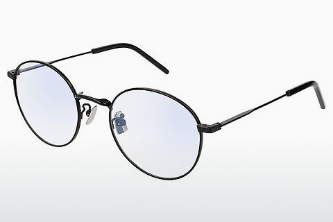 Brýle Saint Laurent SL 237/F 001